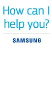 Chat image/Logo